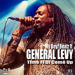 General Levy - Time Fi Di Come Up.png