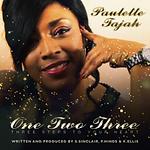 Paulette Tajah - One Two Three.png