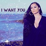 Aleighcia Scott - I Want You.jpg