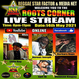 RSF Roots Corner Flyer - Square.jpg