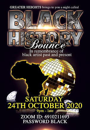 24 Black History Bounce - F.jpg