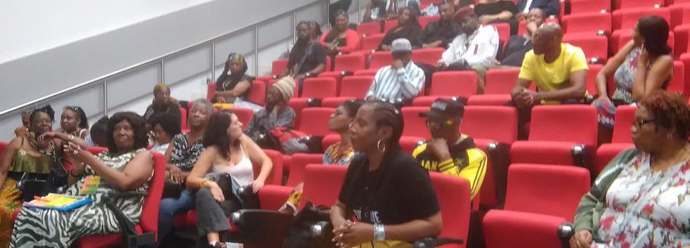 05 Goldsmiths IRD 2019 audience.jpg