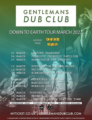 Gentlemans-Dub-Club-2022-Tour-Poster.JPG