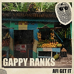 Gappy Ranks - Afi Get It.png