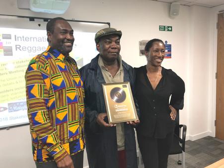 Dennis Bovell- Dub Innovator Award.jpeg