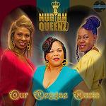 Nubian Queenz - Our Reggae Music Artwork.jpg