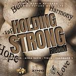 Holding Strong Riddim - Artwork.jpg