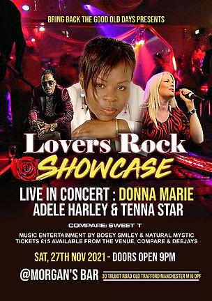 27 Lovers Rock Showcase.jpg