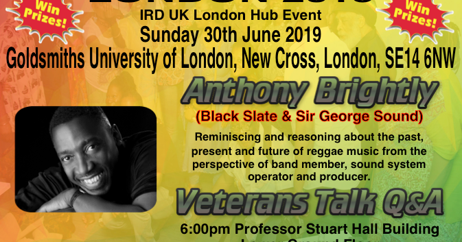 03 1 Anthony Brightly Flyer.png