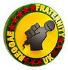 reggae fraternity uk