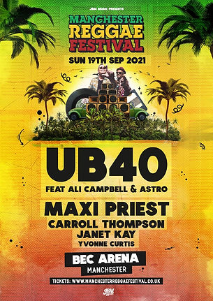19 Manchester Reggae Festival.jpg