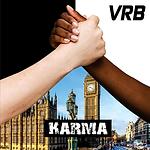 VRB - Karma.png
