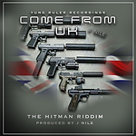 J-Nile - Come From UK.png
