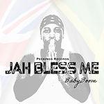 Babay Boom - Jah Bless Me Artwork.jpeg
