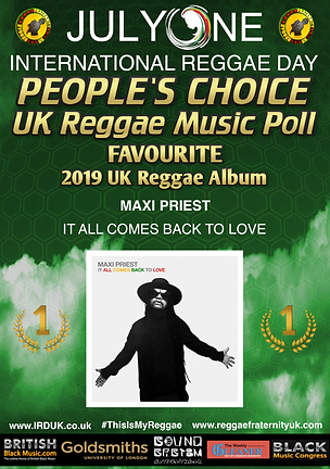 IRD-UK 2020 Poll Favourite Album A.png