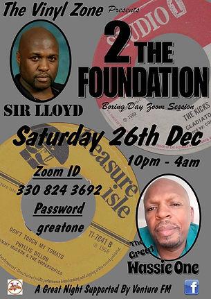 26 2 The Foundation.jpg