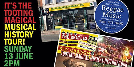 13 Tooting Music History Tour.jpg