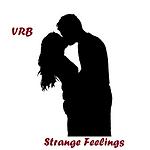 VRB Strange Feelings CoverArt.png