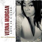 Verna Morgan - Love Is A Verb.png