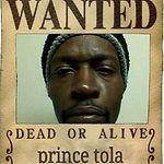 Prince Tola - Wanted.jpg
