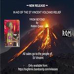 Riddim Queen - From Beyond Edit.jpg