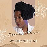 Leesha Mac - My Baby Needs Me Artwork.jpg