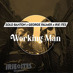 Solo Banton - Working Man Artwork.jpg