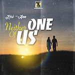 neither one of us cover.jpg