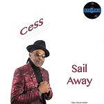Cess - Sail Away CoverArt 2.jpg