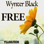 Wynter Black - Free.png