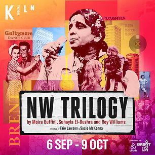06 Sep - 09 Oct NW Trilogy.jpg