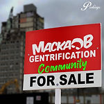 Macka B - Gentrification.jpg