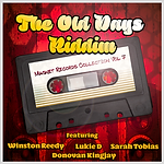The Old Days Riddim.png