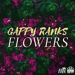 Gappy Ranks - Flowers.png