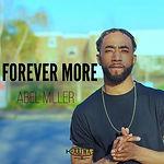 Abel Miller - Forever More.jpg