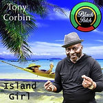 Tony Corbin - Island Girl.jpg