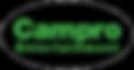 Campro Ent logo.png