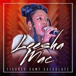 Leesha Mac - Figures Can't Calculate Cov