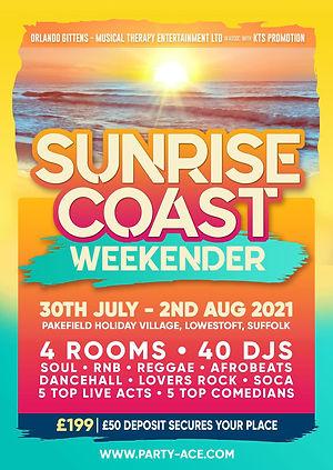 Sunrise Coast P1.jpg