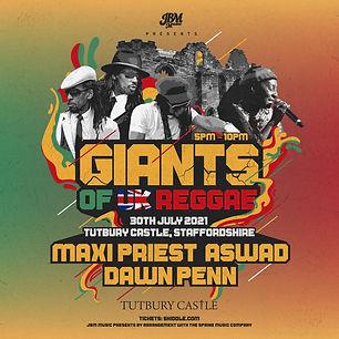 30 Giants Of UK Reggae.jpg