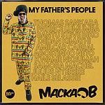 Macka B - MFP Cover Art v3.jpg