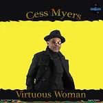 Cess Myers - Virtuous Woman Artwork.jpg