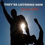 Momo-Watt - They're Listening Now 2.jpg