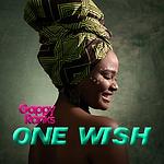 Gappy Ranks - One Wish.png