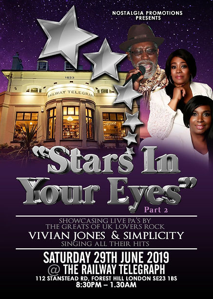 29 Stars In Your Eyes- F.jpg