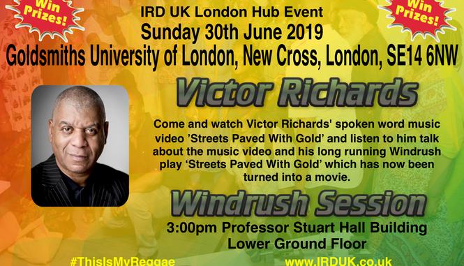 01 Victor Richards Flyer.png