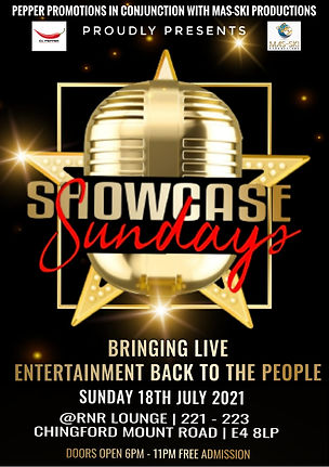 18 Showcase Sundays P1.jpg