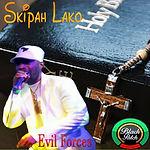 Skipah Lako - Evil Forces.jpg