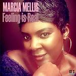 Marcia Mellis - Feeling Is Real.png