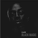 Claye - Black Magic.png